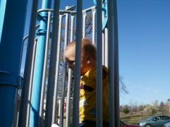 April 3, 2011