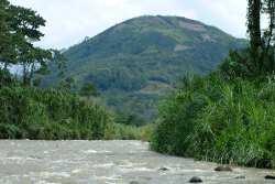 CASAMAQUINA~2