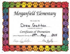 certificate_0001