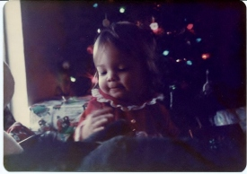 Christmas 1979_2