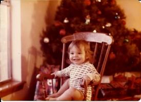 Christmas 1979_3