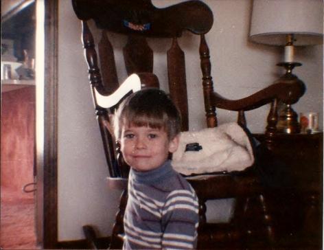 Christmas 1986 3