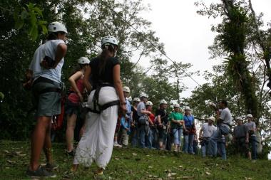 Costa Rica 022