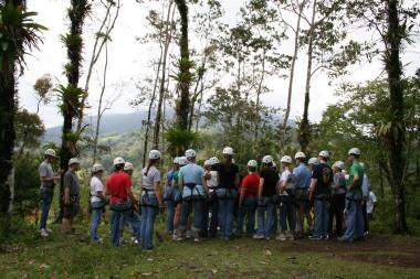 Costa Rica 023