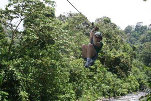 Costa Rica 097