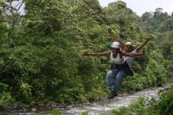 Costa Rica 108
