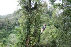Costa Rica 150