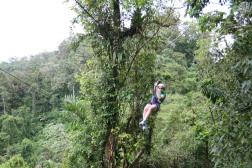 Costa Rica 151
