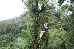 Costa Rica 152