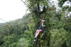 Costa Rica 153