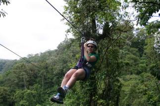 Costa Rica 154