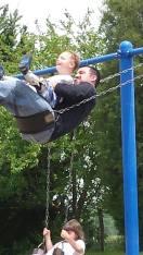 drew swing 2