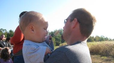 October 5, 2011