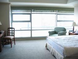 room panaromic2