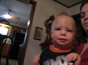 December 20, 2010