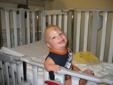 October 7, 2009 - Circumcision